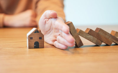 What Can a Public Insurance Adjuster in West Palm Beach Do For Me?