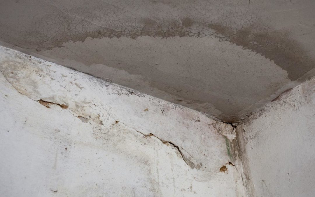 Can I protect my home in Boca Raton from hurricane water damage?