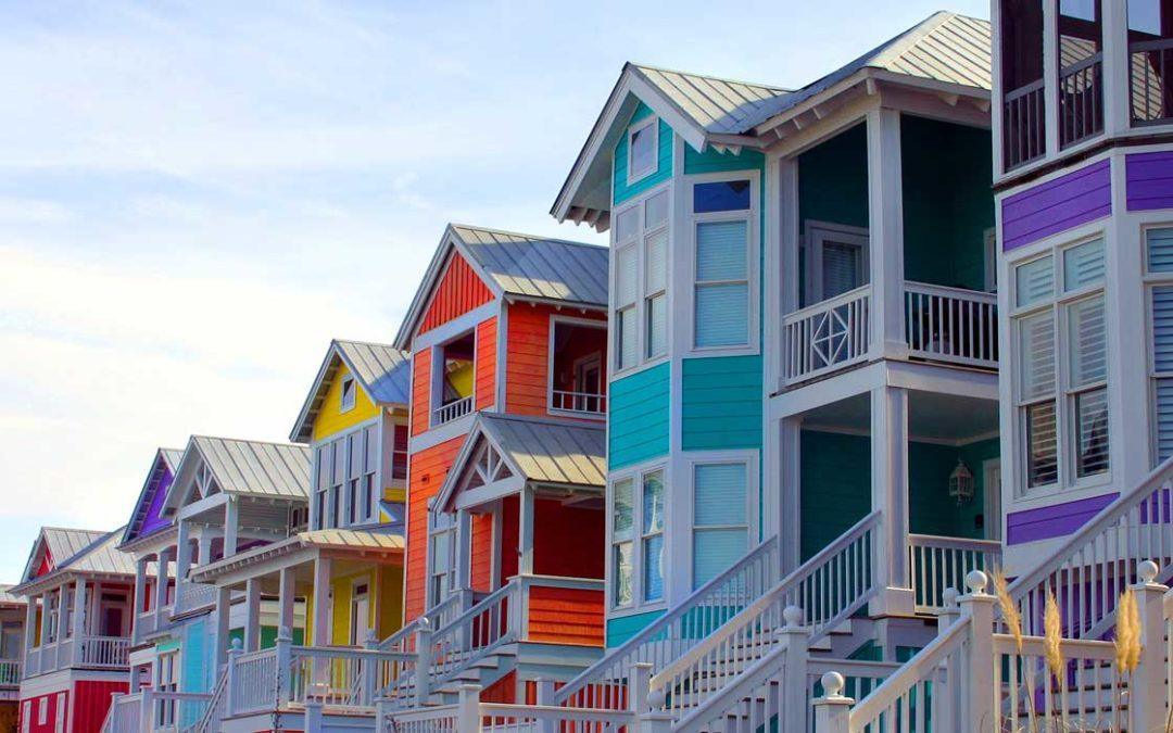 How Do I file a Home Insurance Claim in Boynton Beach?