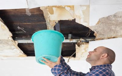 Get Your Insurance Claim for Water Damage in Delray Beach Approved