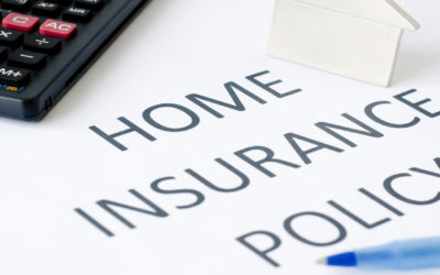 Should I Call a Claims Adjuster in West Palm Beach?