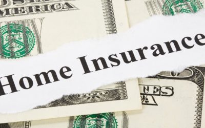 What to Expect Out of Home Insurance Claims in Boynton Beach Without a Public Adjuster